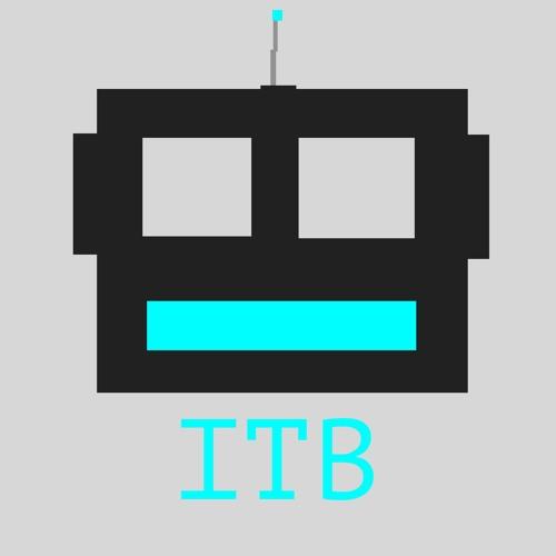 Inside The Bot's avatar