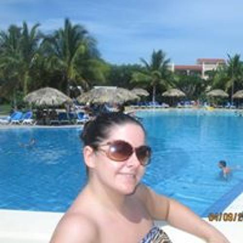 Margarita Mahon's avatar