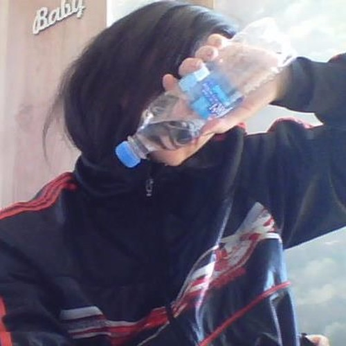alishez's avatar