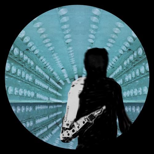 DaDa Attack's avatar