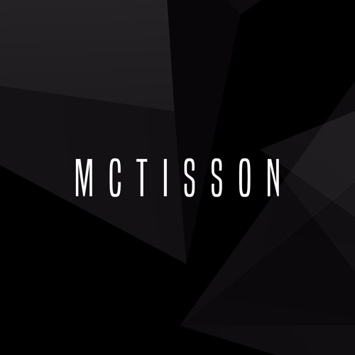 McTisson's avatar