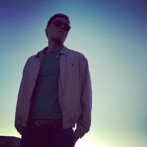 imjim's avatar