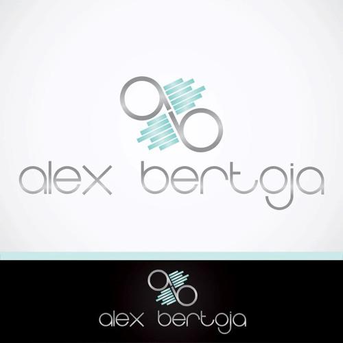 Alex Bertoja's avatar