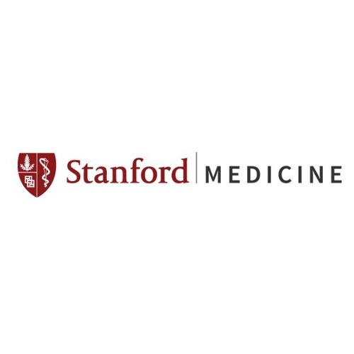Stanford Medicine's avatar