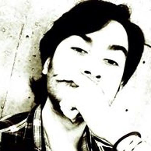AzevedoFran's avatar