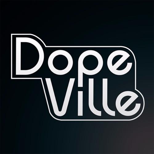 DOPEVILLE : FM's avatar