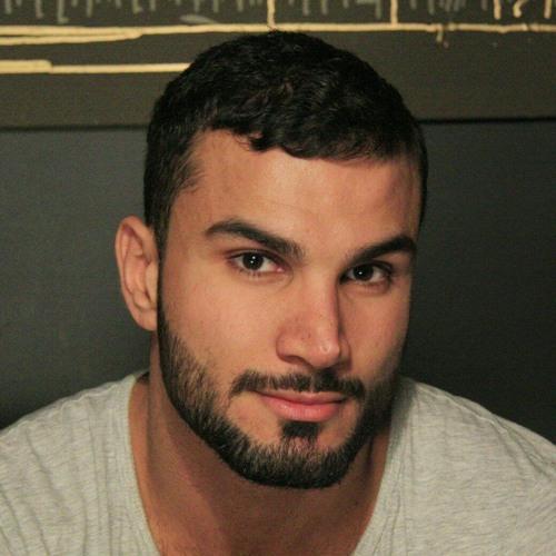 zaczinho's avatar