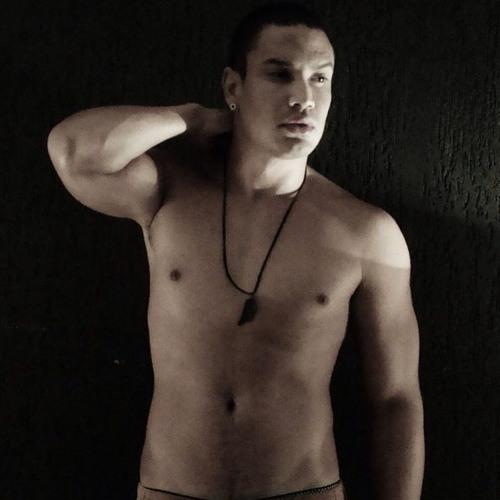 Alysson Alves's avatar