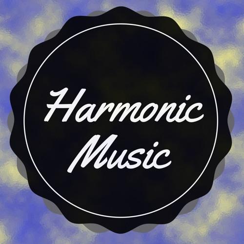 Harmonic Music's avatar