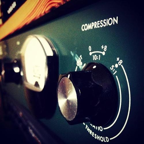 Electroma Studio's avatar