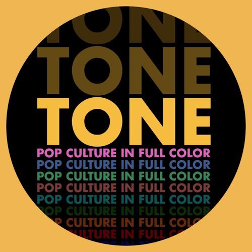 The Tone Podcast's avatar