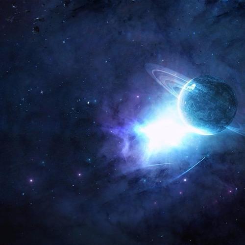 Sternenlicht's avatar