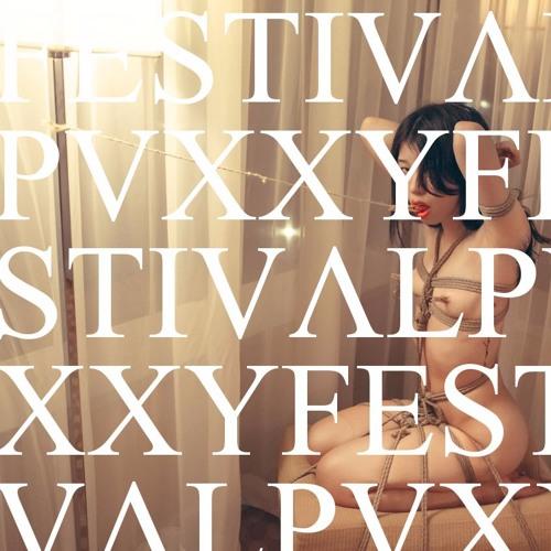 FESTIVAL PVXXY's avatar