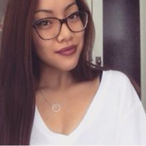 Sarah Seguin's avatar