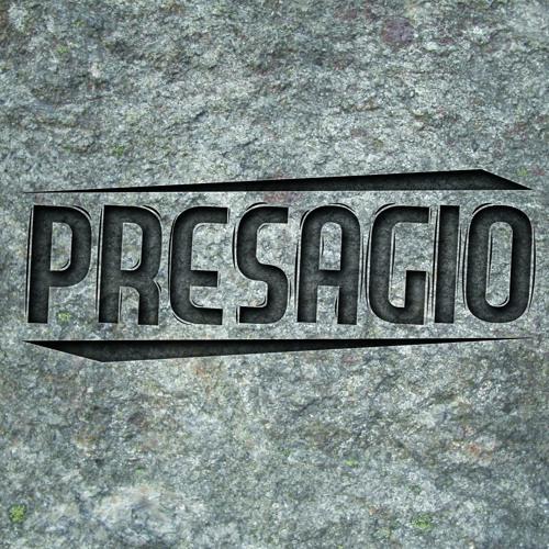 Presagio's avatar