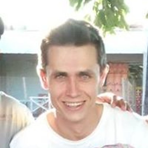 Marcial Chagas's avatar