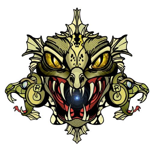 The RUFUS's avatar
