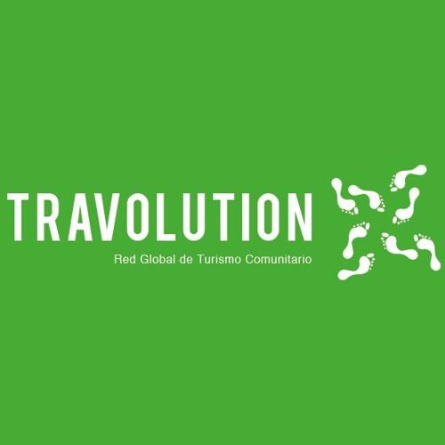 Travolution's avatar