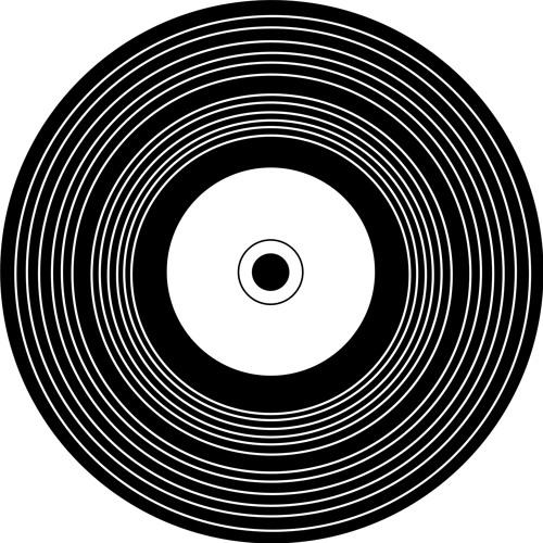 bloom records's avatar