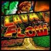 LavaFlow (Drew S)