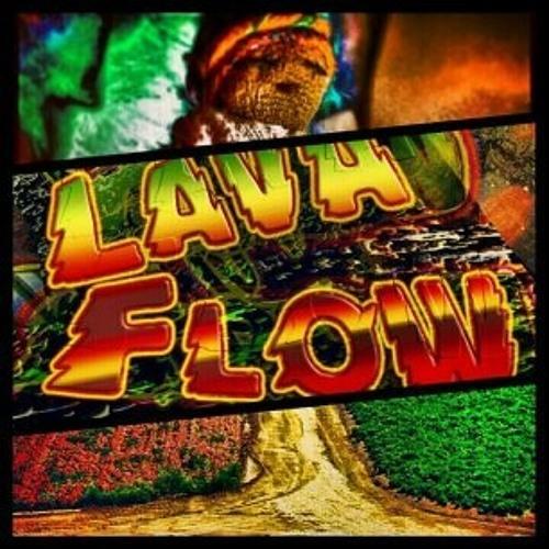 LavaFlow (Drew S)'s avatar