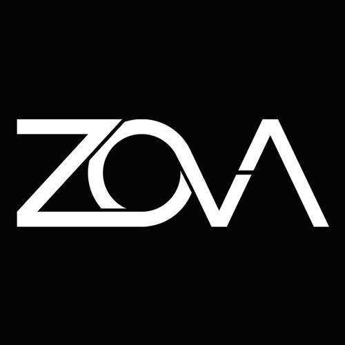 ZOVA's avatar