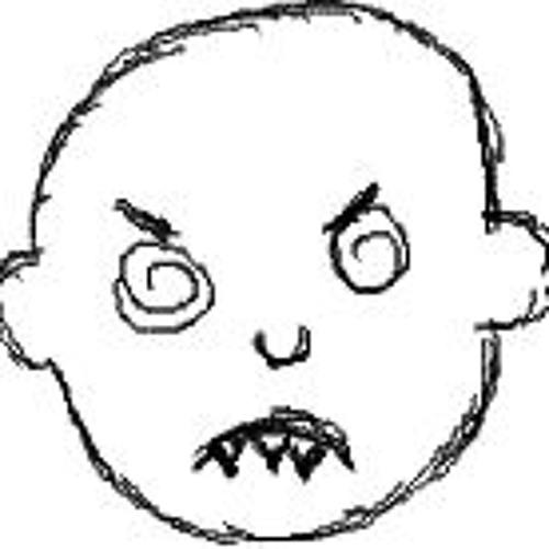 weirdweird idgafwtf's avatar