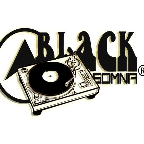 Black(of BlackSomnia)'s avatar
