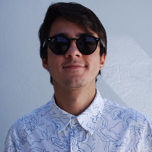 Dj Stocco's avatar