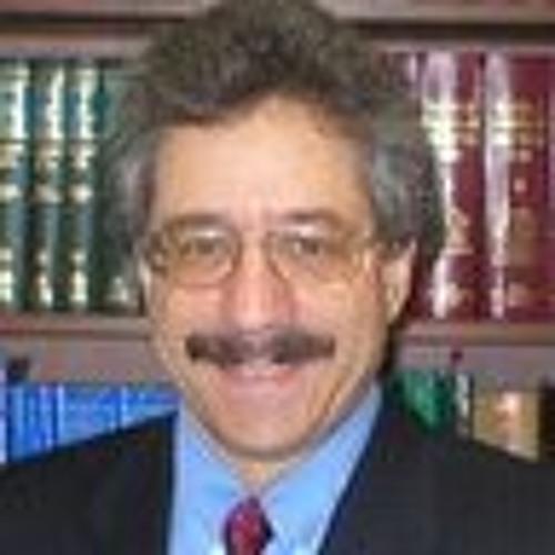 Ronald Schwartz's avatar