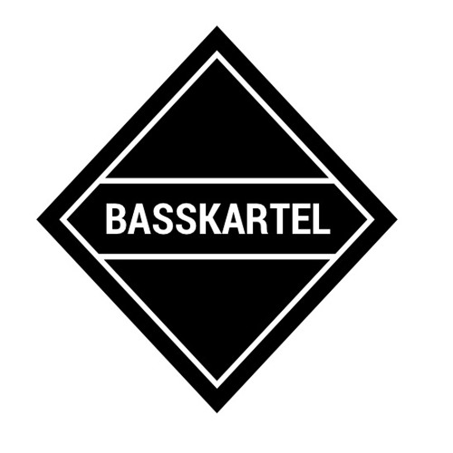 Bass Kartel's avatar