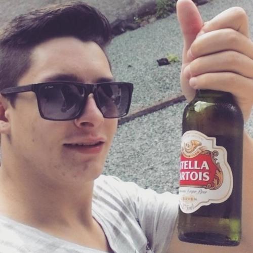 EricMassanero's avatar