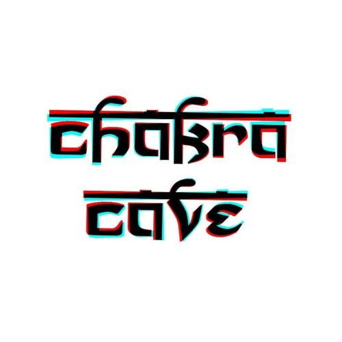 Chakra Cave's avatar