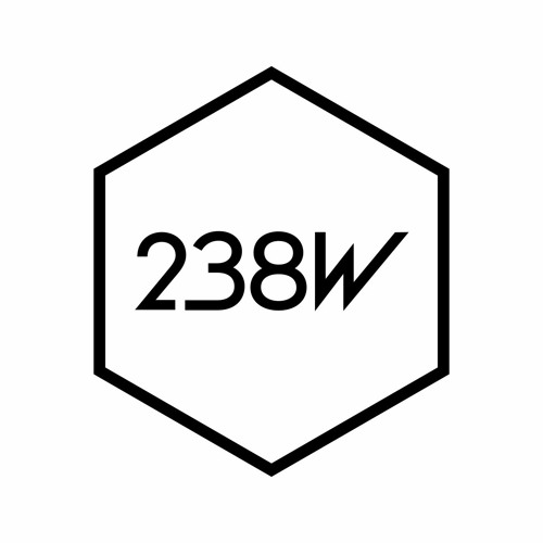 238W (OFFICIAL)'s avatar