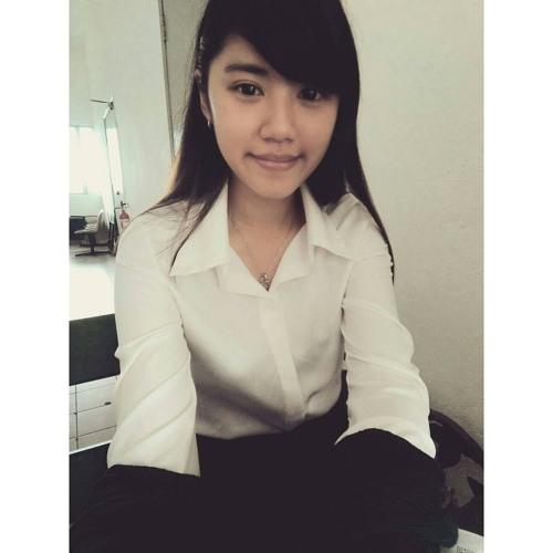 Shirley Lim 5's avatar