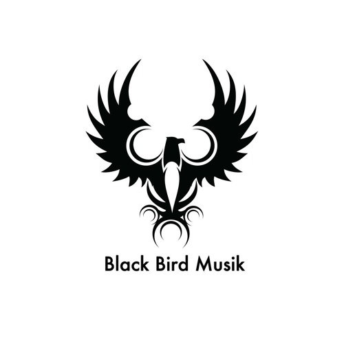 Black Bird Musik's avatar