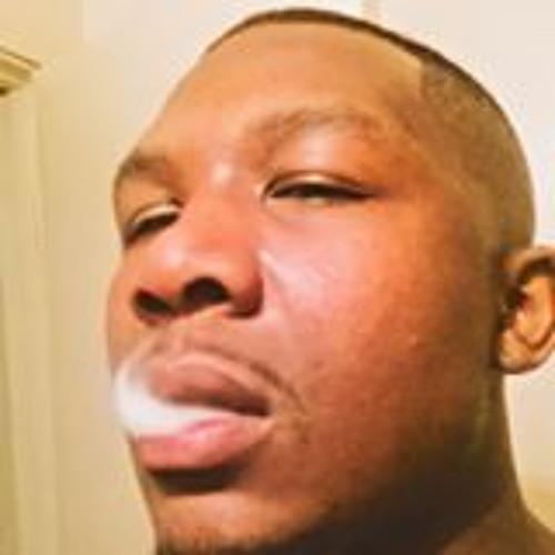 Blak Majik's avatar