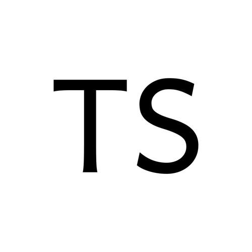 Tuomo Sipola's avatar