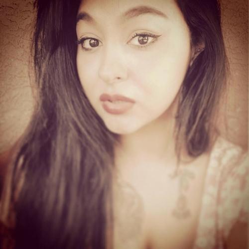 Cheriseface's avatar
