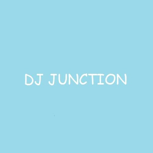 DJ Junction's avatar