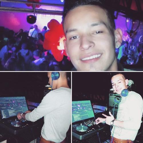 REGGAETON DADDY YANKEE Ft DJ - JHON AFTERPRODUCCIONES