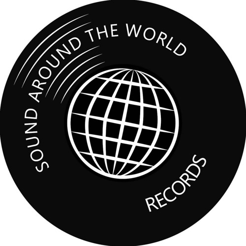 S.A.W.-Records's avatar