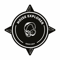Sound Explorer