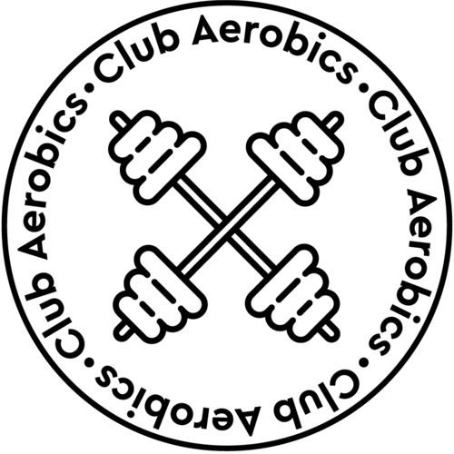 Club Aerobics's avatar