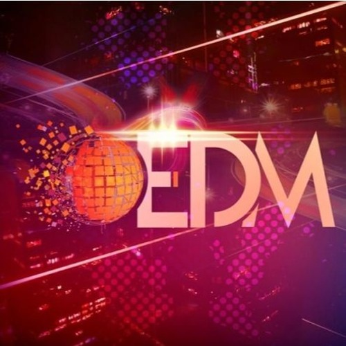 EDM World News ✪'s avatar