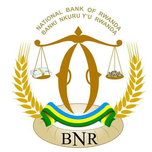 NATIONAL BANK OF RWANDA's avatar