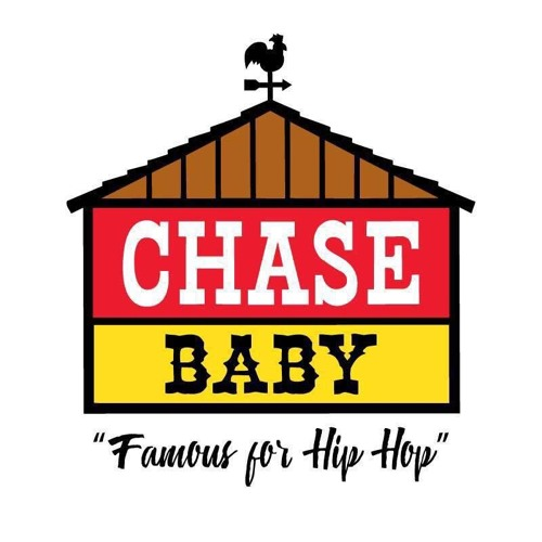 Chase Baby's avatar