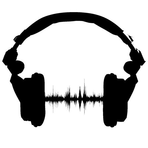 DJ BLUE's avatar