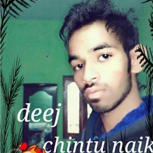 Dj Chintu Naik 02's avatar