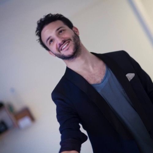 NemanjaLakicevic's avatar